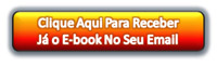 Pedir Ebook